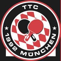 TTC 1992 München e.V.
